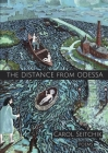 The Distance From Odessa Cover Image