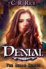 Denial Cover Image