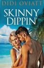 Skinny Dippin' Cover Image