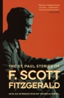 The St. Paul Stories of F. Scott Fitzgerald Cover Image