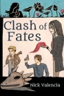 Clash of Fates Cover Image
