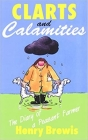 Clarts and Calamities Cover Image