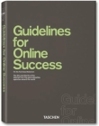 Guidelines for Online Success Cover Image