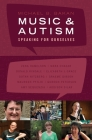 Music and Autism: Speaking for Ourselves Cover Image