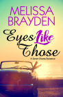 Eyes Like Those (Seven Shores Romance) Cover Image