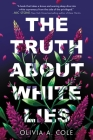 The Truth About White Lies Cover Image