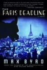 The Paris Deadline Cover Image