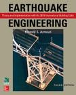 Earthquake Engineering: Theory and Implementation with the 2015 International Building Code, Third Edition Cover Image