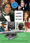 A Short History of Film, Third Edition Cover Image
