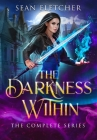 The Darkness Within: The Complete Series Cover Image