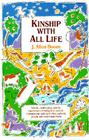 Kinship with All Life Cover Image