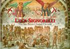 Luca Signorelli: The San Brizio Chapel, Orvieto (Great Fresco Cycles of the Renaissance) Cover Image