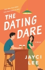 The Dating Dare: A Novel Cover Image