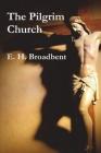 The Pilgrim Church Cover Image