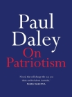 On Patriotism (On Series) Cover Image