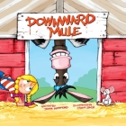 Downward Mule Cover Image