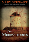The Moon-Spinners (Rediscovered Classics) Cover Image