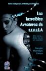 Las Increíbles aventuras de S.E.R.G.I.A: (Año Cero: Esto no es un cuento) Cover Image