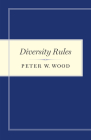 Diversity Rules Cover Image