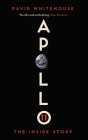 Apollo 11: The Inside Story Cover Image