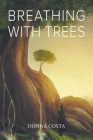 Breathing With Trees Cover Image
