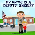 My Uncle is a Deputy Sheriff Cover Image