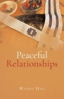 Peaceful Relationships Cover Image