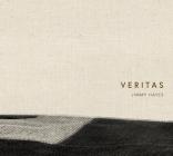 Veritas Cover Image
