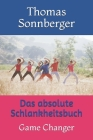 Das absolute Schlankheitsbuch: Game Changer Cover Image