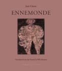 Ennemonde Cover Image