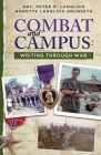 Combat and Campus: Writing Through War Cover Image