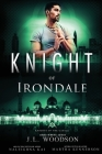 Knight of Irondale Cover Image