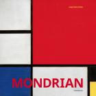 Mondrian (Artist Monographs) Cover Image