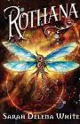 Rothana Cover Image