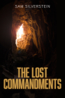 The Lost Commandments Cover Image