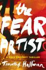 The Fear Artist Cover Image