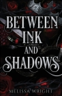 Between Ink and Shadows Cover Image