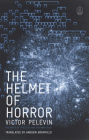 The Helmet of Horror: The Myth of Theseus and the Minotaur (Myths) Cover Image