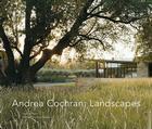 Andrea Cochran: Landscapes Cover Image
