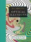 Just Add Color: Optical Illusions Cover Image
