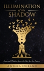 Illumination of the Shadow: Ancestral Wisdom from the past for the future Cover Image