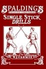 Single Stick Drills Cover Image