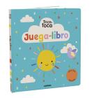 Juega-libro (Toca toca series) Cover Image