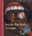 Inside the Body Cover Image