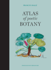 Atlas of Poetic Botany Cover Image
