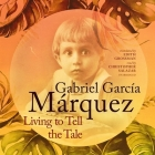 Living to Tell the Tale Cover Image