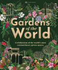 Gardens of the World Cover Image