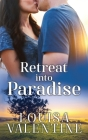 Retreat Into Paradise Cover Image
