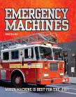 Emergency Machines Cover Image