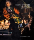 Joseph Wright of Derby: Painter of Darkness Cover Image